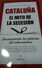 El mito de la secesión