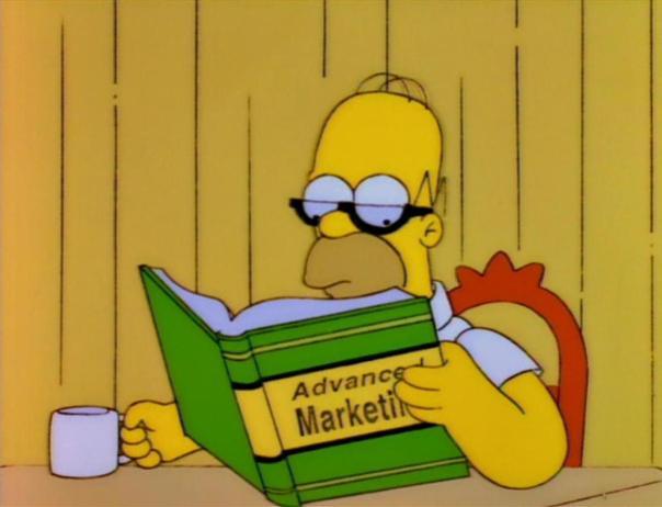 homer-estudiando