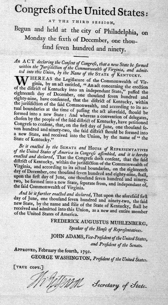 Increíble Certificado De Nacimiento Certificada De Kentucky Adorno ...