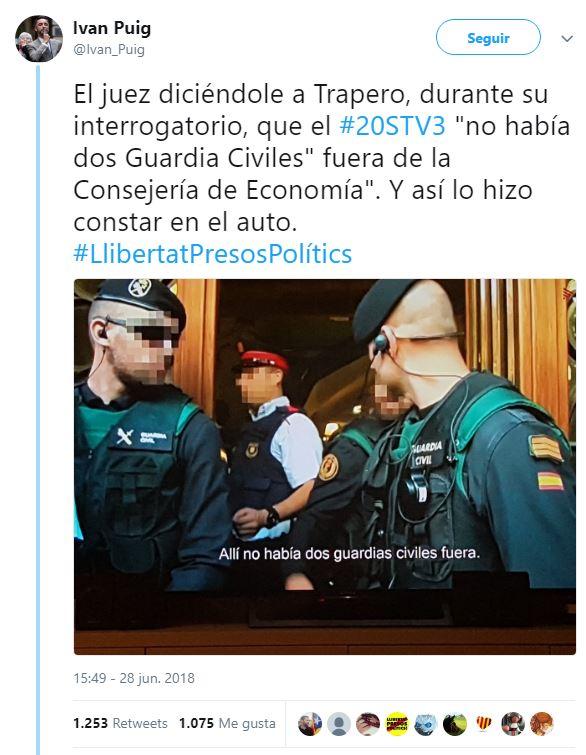Cita Falsa | Comentaris sobre el separatisme: distorsions ...